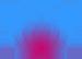 sml_heart_lotus