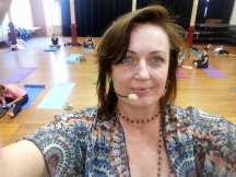 Lynda Yogafest 2017