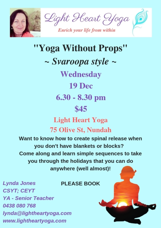 New blue - yoga Without Props - flyer (1)