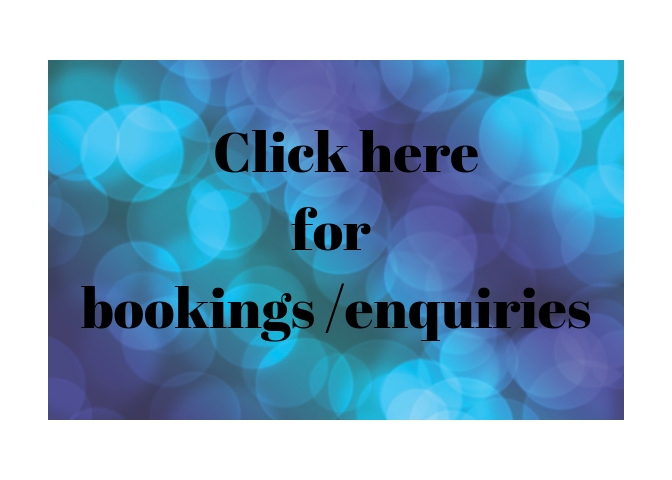 Click here for bookings